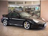 911 ターボ ハイパフォーマンス エディション 4WD