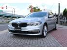 BMW 5シリーズ