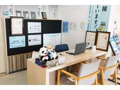 平成27年3月より岡山県総合陸上競技場のネーミングライツを取得し『シティライトスタジアム』として地域社会に貢献しています。
