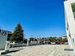 認定中古車保証一年つきますので安心してお買い求めください。