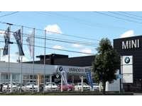 Balcom BMW BMW Premium Selection 観音