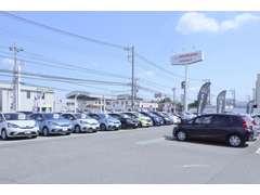★全車保証付販売になりますのでご購入後も安心です!全国のホンダサービス工場にて保証可能です。別途延長保証もOKです。