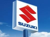 当店は★SUZUKI副代理店★ですので、安心してご購入頂けますよ♪