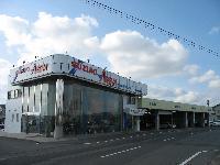 スズキアリーナヨシザキ柏 ラビット柏店 吉崎自動車商会