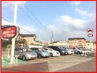 カーチス姫路