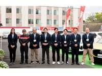 日産プリンス福岡販売(株) カーパレス小倉