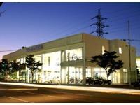 Niigata BMW BMW Premium Selection新潟