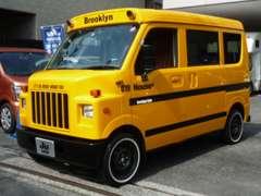 屋内展示場もあり、雨の日でもじっくり車をご覧になれます。 ☆全国納車対応しております☆ 社団法人中販連JU適正販売加盟店へ