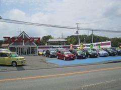 どんな車も下取り10万円キャンペーンを開催!皆様のご来店をお待ちしております!
