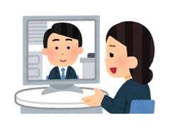 中村・山本・白井・飯原の社員一人ひとりの心のこもったおもてなしでお客様をお迎え致します♪いつでもお気軽にご来店ください!