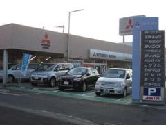 三菱車・スズキ車を中心に多数お車をご用意しております。