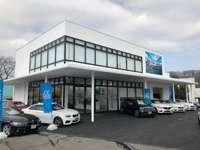Murauchi BMW BMW Premium Selection 八王子
