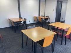 神奈川県川崎市最大級のホンダの正規ディーラー中古車店です!アナタにピッタリな中古車がきっと見つかります!