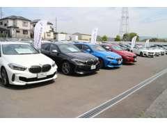 BMWプレミアム・セレクション堺・貝塚を御用命下さい。