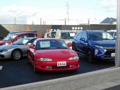 車種豊富にそろえております♪お客様にぴったりの1台をお探しします!!