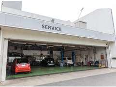 厳選されたホンダ認定中古車を展示しております。お気に入りのお車が無くてもホンダカーズ大阪全ての中古車が販売可能です!