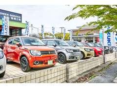 全国対応の全車安心保証制度やメーカー保証継承対応!全国のお客様も安心購入頂けます!スマイルにお任せ下さい!