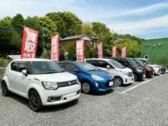★☆累計取引台数360万台を記念して、360万台突破SALE開催中☆★