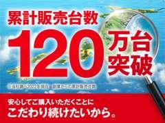 ★☆39 SALE開催中!!☆★3/1から4/24迄