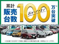 ガリバー歳末感謝祭開催中!!11/1~12/31までです!!