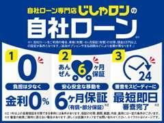 軽から輸入車まで幅広くラインナップ!!