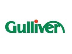 ★☆大決算セール☆★2/29まで開催中!!!!