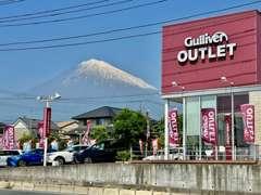 ★☆新生活応援セール開催中☆★