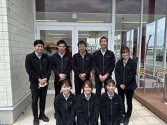 ☆★ワンダホーキャンペーン開催中!!★☆