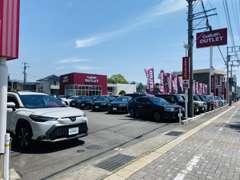 大決算セールキャンペーン実施中!8/31まで!