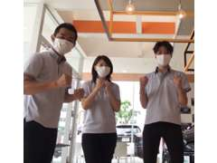 ☆★ガリバー夏の6月ボーナスキャンペーン開催中★☆