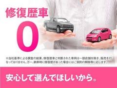 日本全国ご納車対応しております。お気軽にお問合せください!