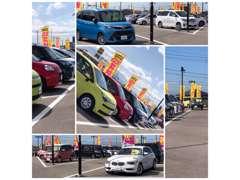 ◆最新ミニバン・SUV◆『登録済未使用車』から『低走行で良質な中古車』まで、お値打ち価格でズラリ揃えました!