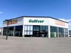★☆ファイターズ一年間ありがとうセール開催中☆★