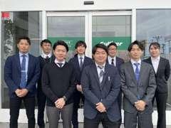 ガリバー磐田店大創業祭セール!!【期間】9月1日(火)から10月31日(土)まで!お気軽にお問い合わせください。