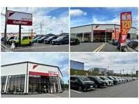 ガリバーアウトレット 岸和田和泉インター店