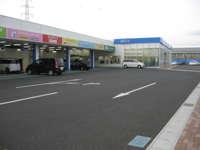ネッツトヨタ仙台 マイカー石巻センター
