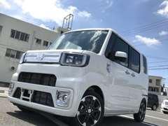 人気の新車に1万円台から乗れる!納車後のメンテナンスや車検、税金も全てコミコミの定額払い始めました!