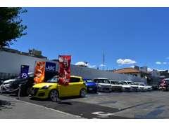 自社買取店舗でユーザー様から直接買取したお車を格安プライスで販売中!掲載されていない車両も盛りだくさん♪www.jacnet.jp
