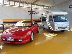 お気に入りの車、全国から探します! 遠慮なく問い合わせ下さい。