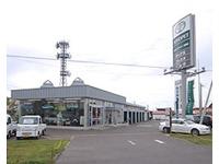 旭川トヨペット(株) 羽幌店