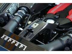 国産車・輸入車を多数展示中です★国産車は軽自動車からミニバンまで幅広く☆特選中古車コーナーもございます☆