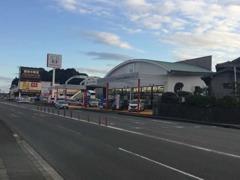 おかげさまでホンダカーズ福岡で10周年を迎えました。今後とも宜しくお願い致します。