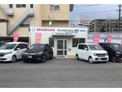 HondaU-Selectが自身をもってお届けするお車を360度画像でご覧いただけます、ごゆっくりとお楽しみ下さい。