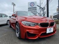 T.U.C.GROUP BMW専門 船橋店/(株)へリックス