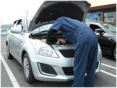 買取・下取り強化中です。あなたの愛車の良いところをしっかり見ていきたいと思います。買取のみのお客様もお気軽に!!