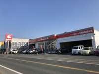 ヤヒロ自動車販売 ラビット八女インター店