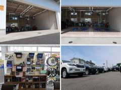 SUV在庫台数日本一が証明されました!当店にご相談ください!