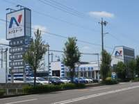 NEXTAGE(ネクステージ) 春日井 スバル車専門店