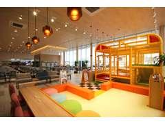 東証一部上場のネクステージが滋賀県二号店となる【ネクステージ彦根店】がオープン