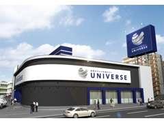 当店では輸入車を愛する全ての方にご利用頂くため、人気モデルから希少モデルまで幅広くラインナップしております!